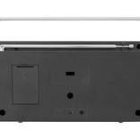 Sencor SRD6600 DAB+