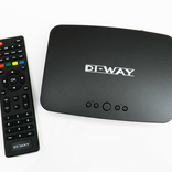 Di-way IRD265HD