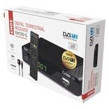 EMOS EM190-S HD HEVC H265