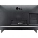 LG 24TN520S-PZ 12V/ 24V