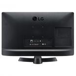LG 24TN510S-PZ 12V / 24V