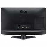 LG 24TL510V-PZ 12V / 24V