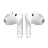 LG TONE Free HBS-FN6 Bluetooth bílá