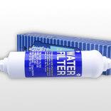 Vodní filtr 5231JA2012A lednice LG