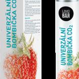 Limo Bar bombička 425g CO2