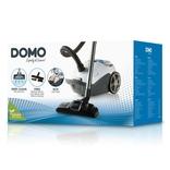 Domo DO7291S