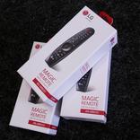 LG AN-MR650 Magic Motion