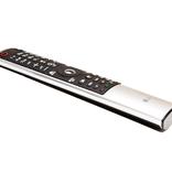 LG AN-MR700 Magic Motion ovladač originální AKB75455601