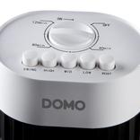 DOMO DO8125
