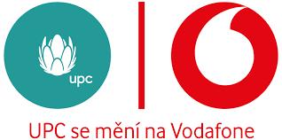 UPC-Vodafone