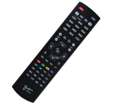 GoSat GS7060 HDi ovladač originální