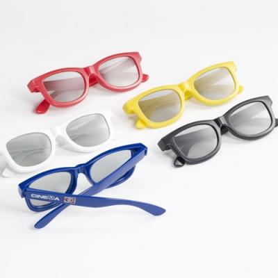LG AG-F215 brýle 1ks