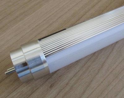 Koci 20W 120cm LED zářivka