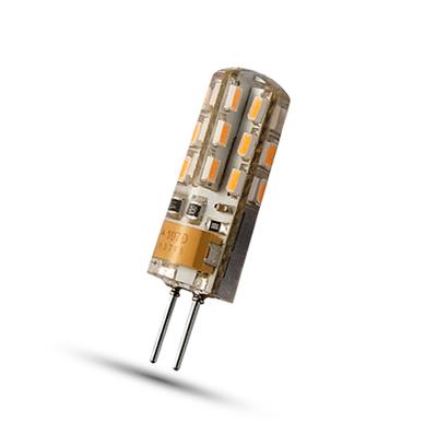Retlux G4 12V 1,5W LED žárovka