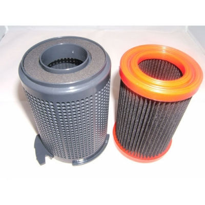 Filtr nádoby 5231FI2513A
