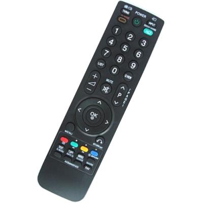LG AKB69680403 ovladač originální