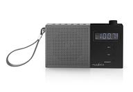 Nedis RDFM2210BK