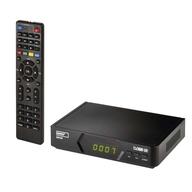 EMOS EM190 HD HEVC H265