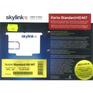 Skylink Standart HD M7