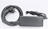 napaječ LG tv 230V / 19V externí