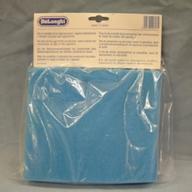 DeLonghi VT 507879 filtr do vysavače