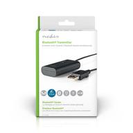 Konig CSBTTRNSM100 Bluetooth audio
