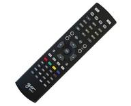 GoSat GS6050, GS7070, GS7075 s HbbTV ovladač originální