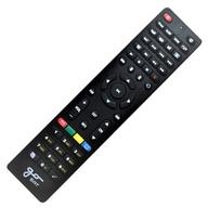 GoSat GS7010 HDi ovladač originální