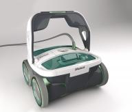 iRobot Mirra