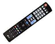 LG AKB73755460 ovladač originální