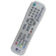 LG 6710V00083D