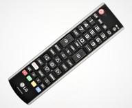 LG AKB75675302 originální ovladač
