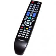 Samsung BN59-01012A ovladač originální