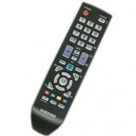 Samsung BN59-01005A ovladač originální