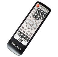 Salora DVD314M ovladač originální