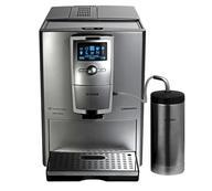 Nivona NICR 855 CafeRomatica Espresso