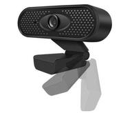 Spire WL006 webkamera FullHD Webcam